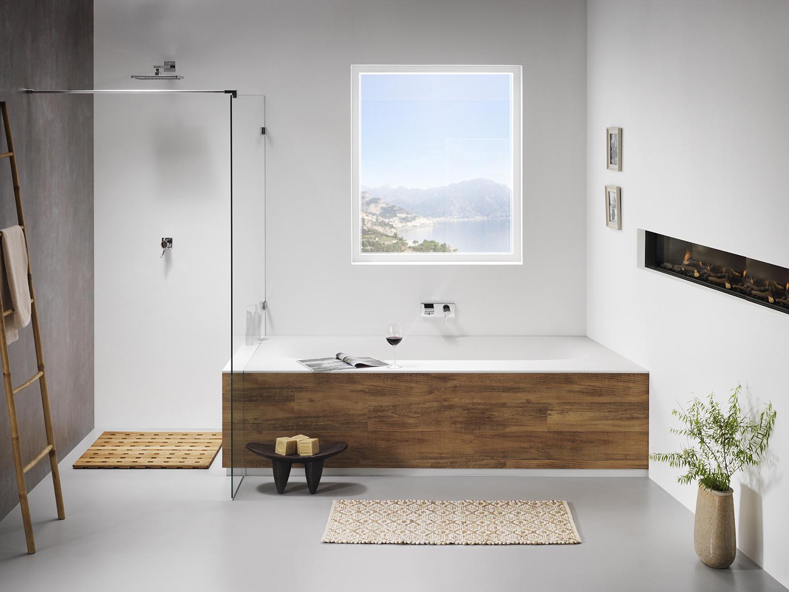 Badkamer Showroom Duiven : Sanitair rongen vof venray voor badkamers sanitair en tegels