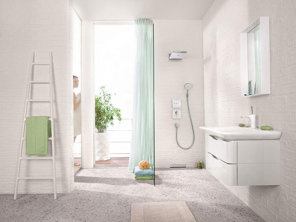 Kitwerk Rongen Vof Venray Voor Badkamers Sanitair En Tegels